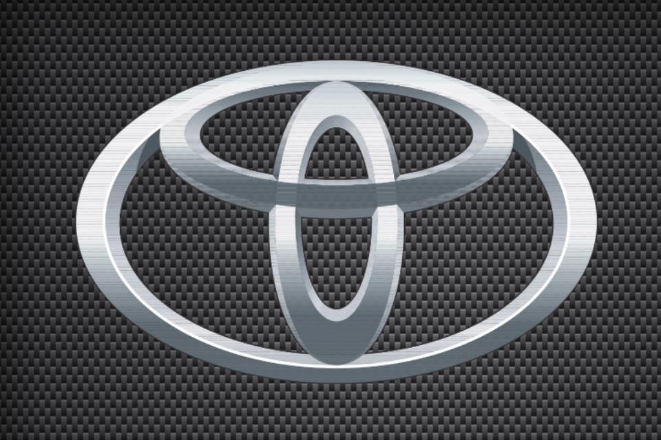 Toyota quer usar blockchain para proteger dados de carros autônomos