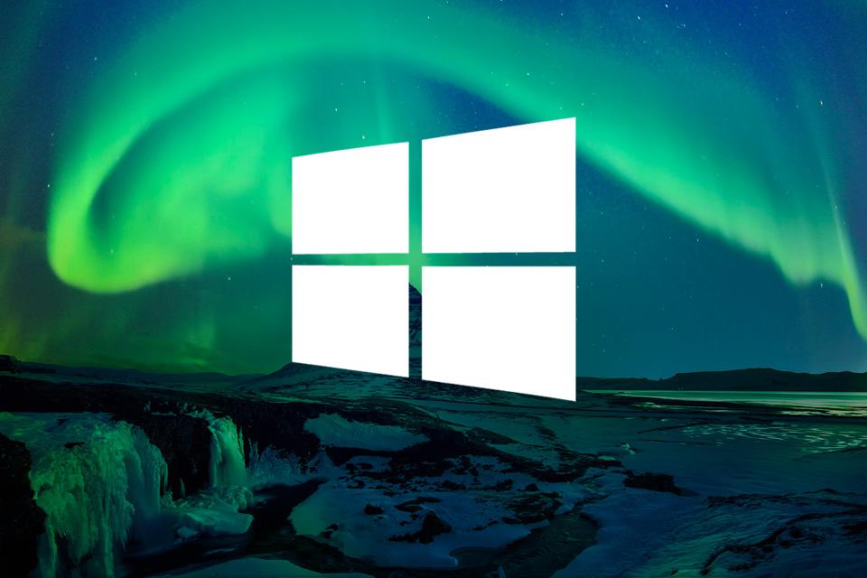 Personalização: como utilizar temas 'secretos' do Windows 10 em seu PC
