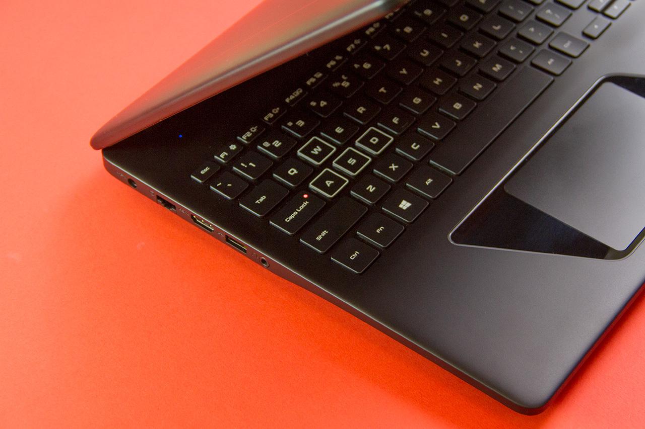 e2d8e04f1 Notebook Samsung Odyssey  review análise  vídeo  - Ficha Técnica ...