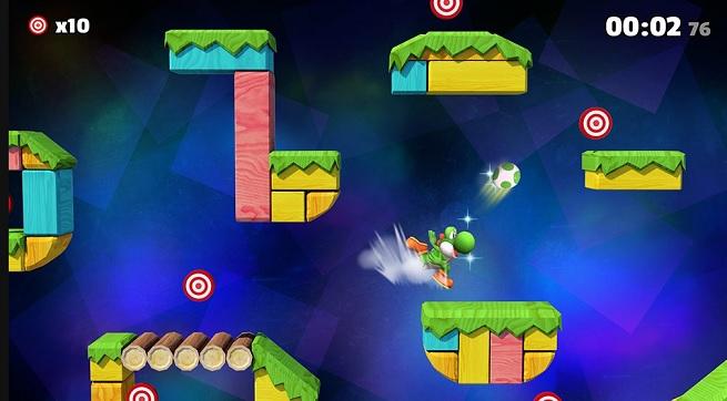 Que pena! Fotos vazadas de novo Super Smash Bros. para Switch são falsas