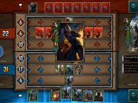 Imagem 1 do GWENT: The Witcher Card Game