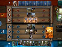 Imagem 4 do GWENT: The Witcher Card Game
