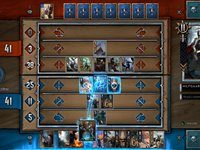 Imagem 6 do GWENT: The Witcher Card Game