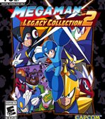 Imagem de Mega Man Legacy Collection 2 no tecmundogames