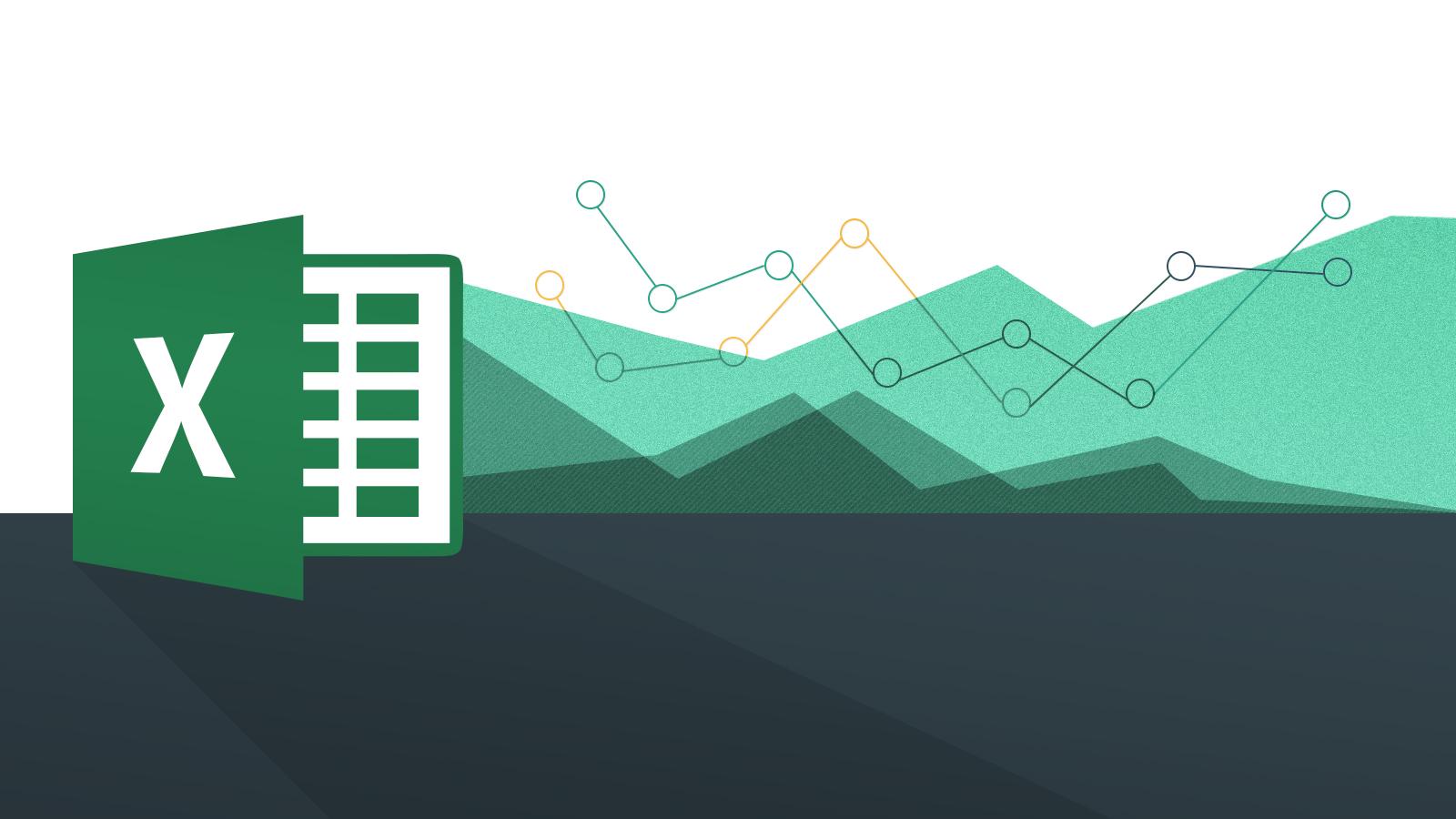 5 dicas para criar uma tabela organizada e clara no Excel