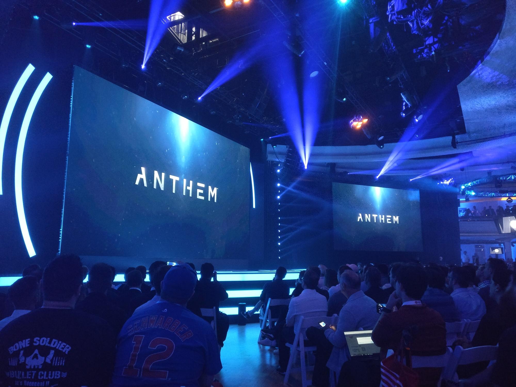 Com ritmo inconstante, EA faz conferência segura, mas não deixa peteca cair