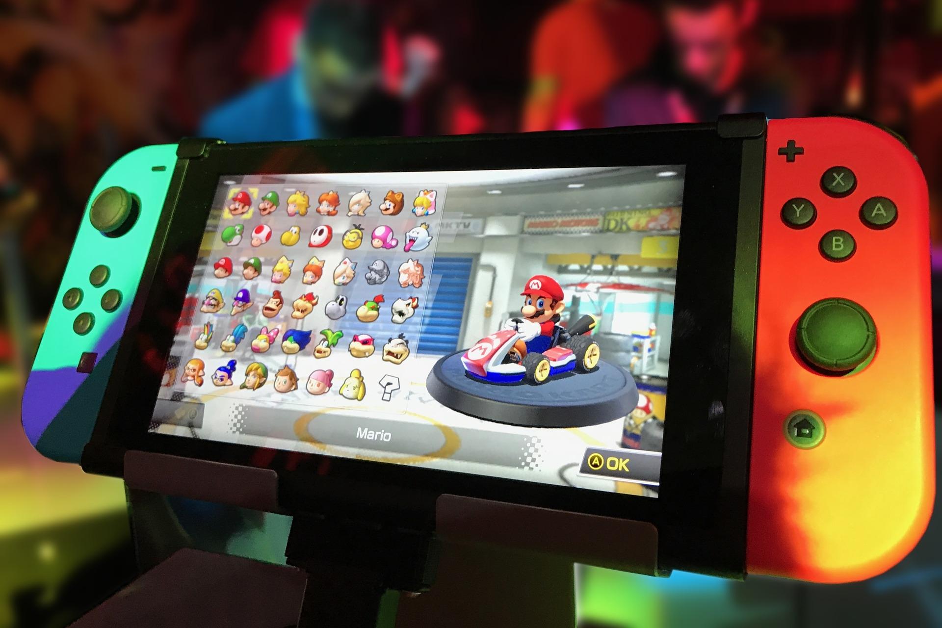 Games devem ser tributados como software, decide Justiça