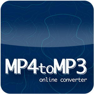 mp4 to mp3 converter 320 kbps