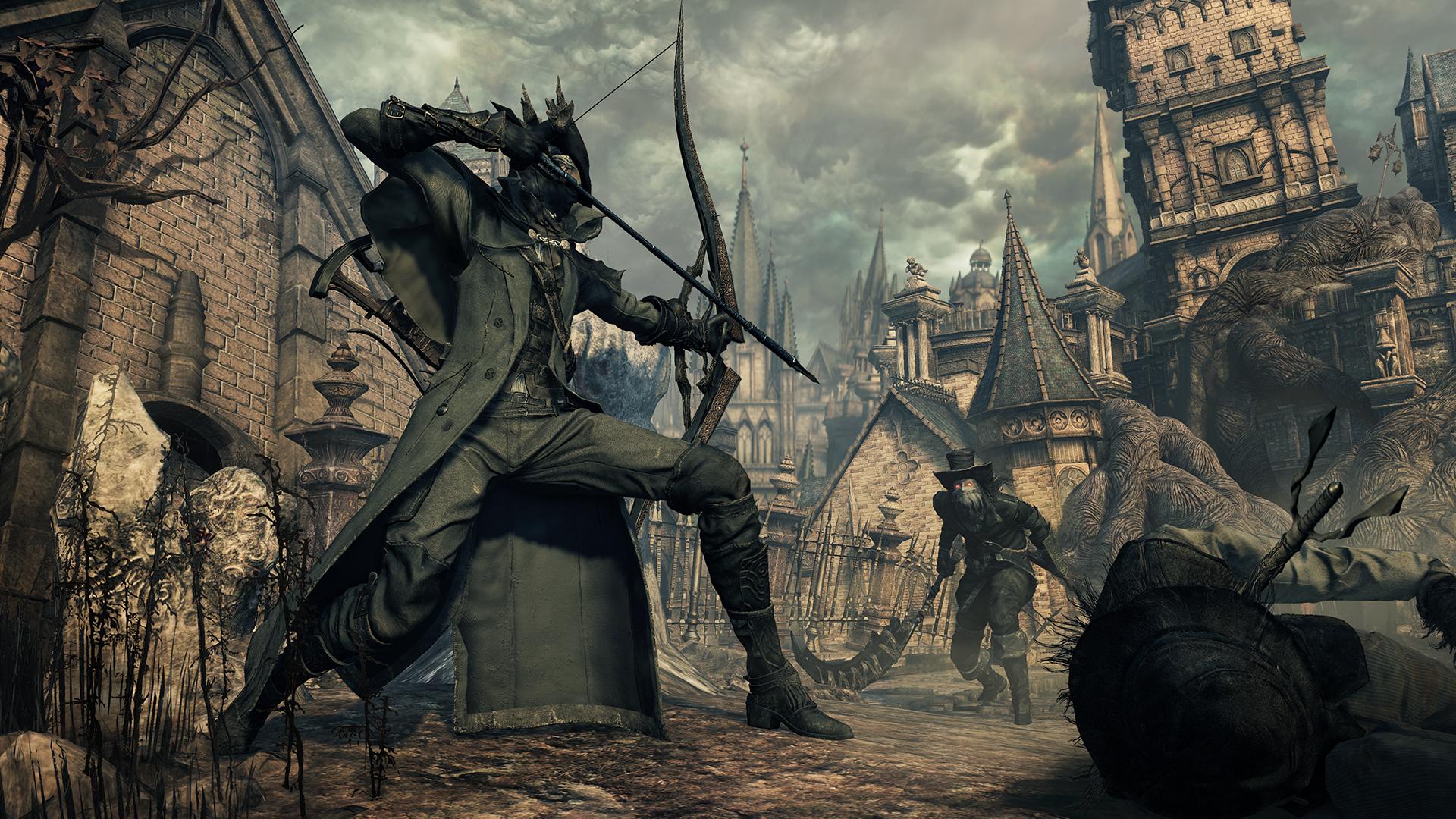 Game Informer elege os 100 melhores jogos de RPG de todos os tempos!