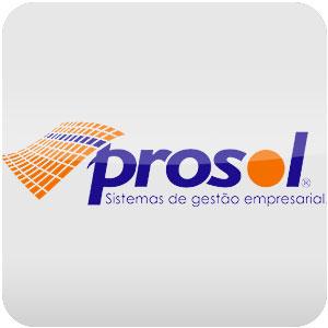PROSOL BAIXAR PROGRAMA