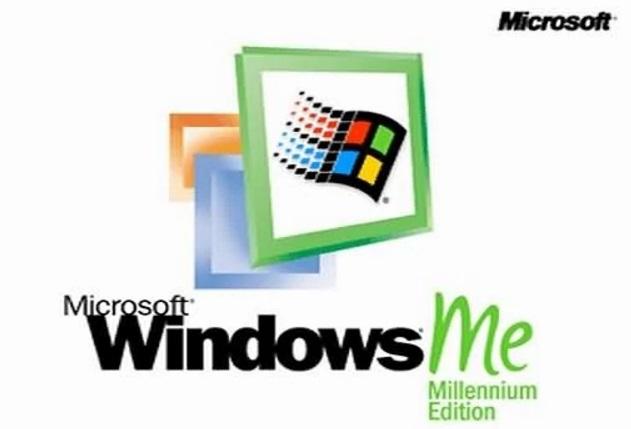 A história da Microsoft, a gigante de Redmond [vídeo] - TecMundo