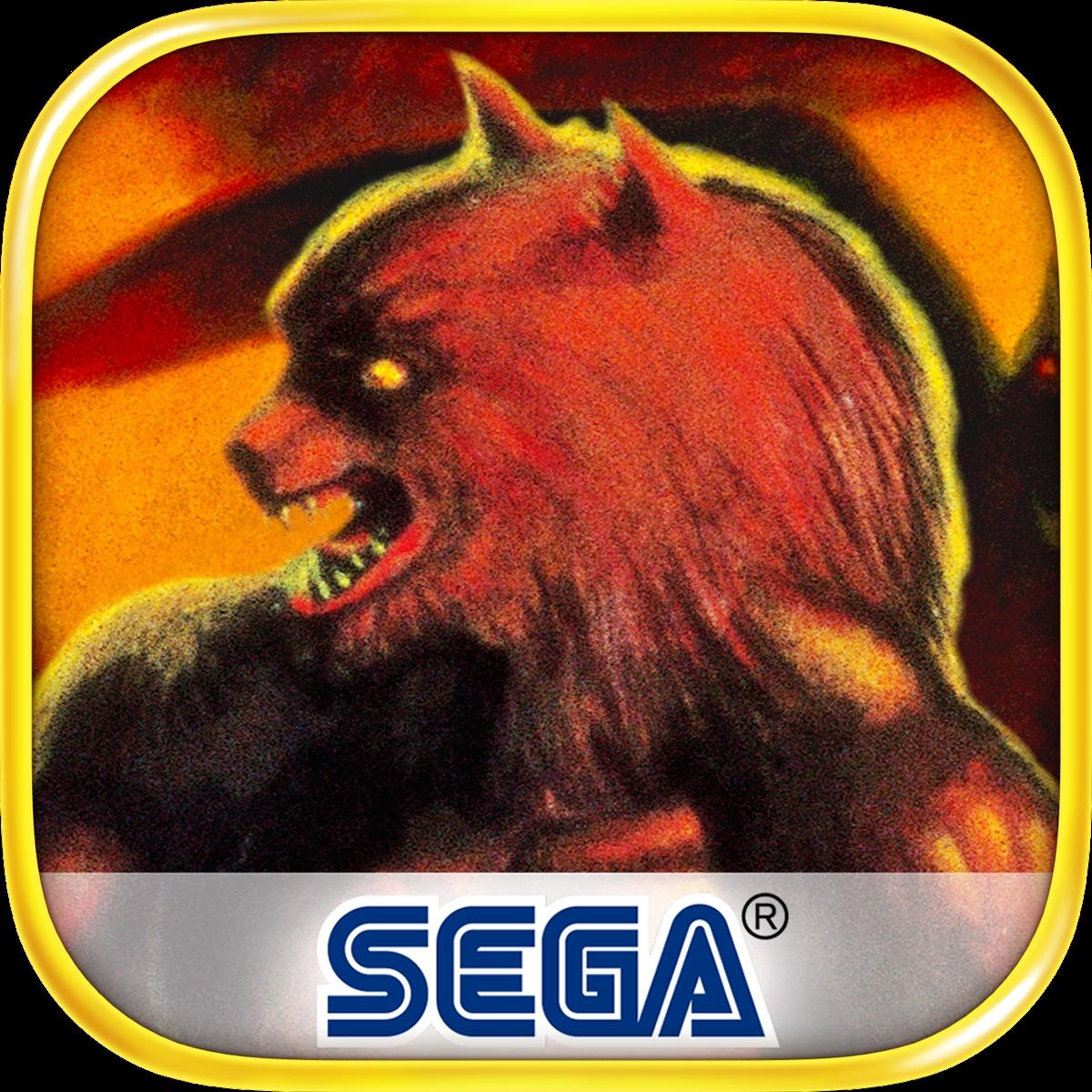 Jogos da SEGA chegam gratuitamente a dispositivos móveis