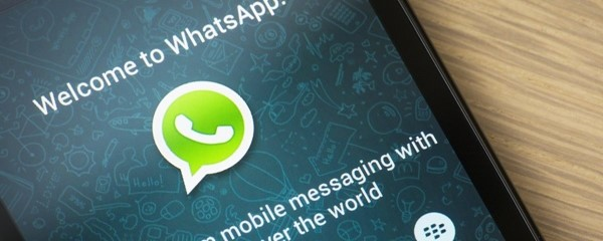 Resultado de imagem para Lei alemã irá permitir a espionagem de suspeitos no whatsapp