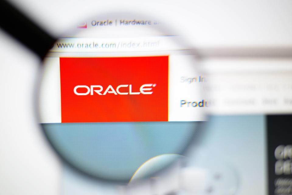 Oracle promove evento gratuito para programadores em São Paulo