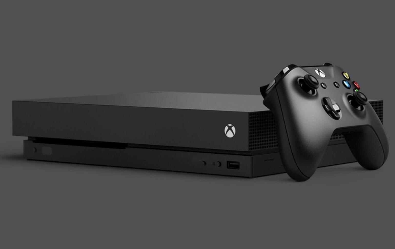 """Imagem de Microsoft: """"É mais justo comparar o Xbox One X com um PC do que o PS4 Pro"""" no tecmundogames"""