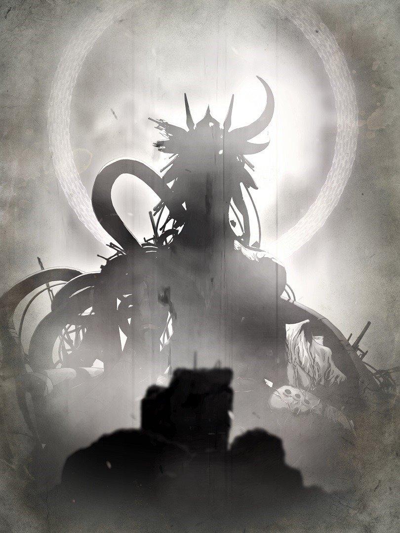 Terra Battle 2 e Terra Wars, do lendário criador de FF, ganham detalhes