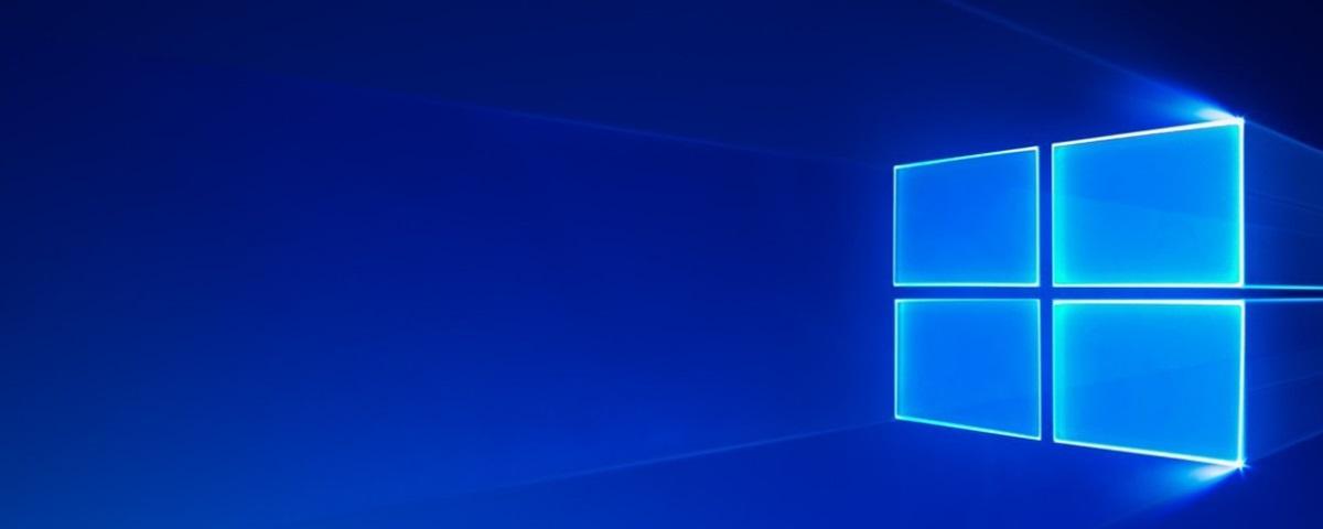 Windows 10 lento? Veja 10 dicas úteis para melhorar o desempenho do seu PC