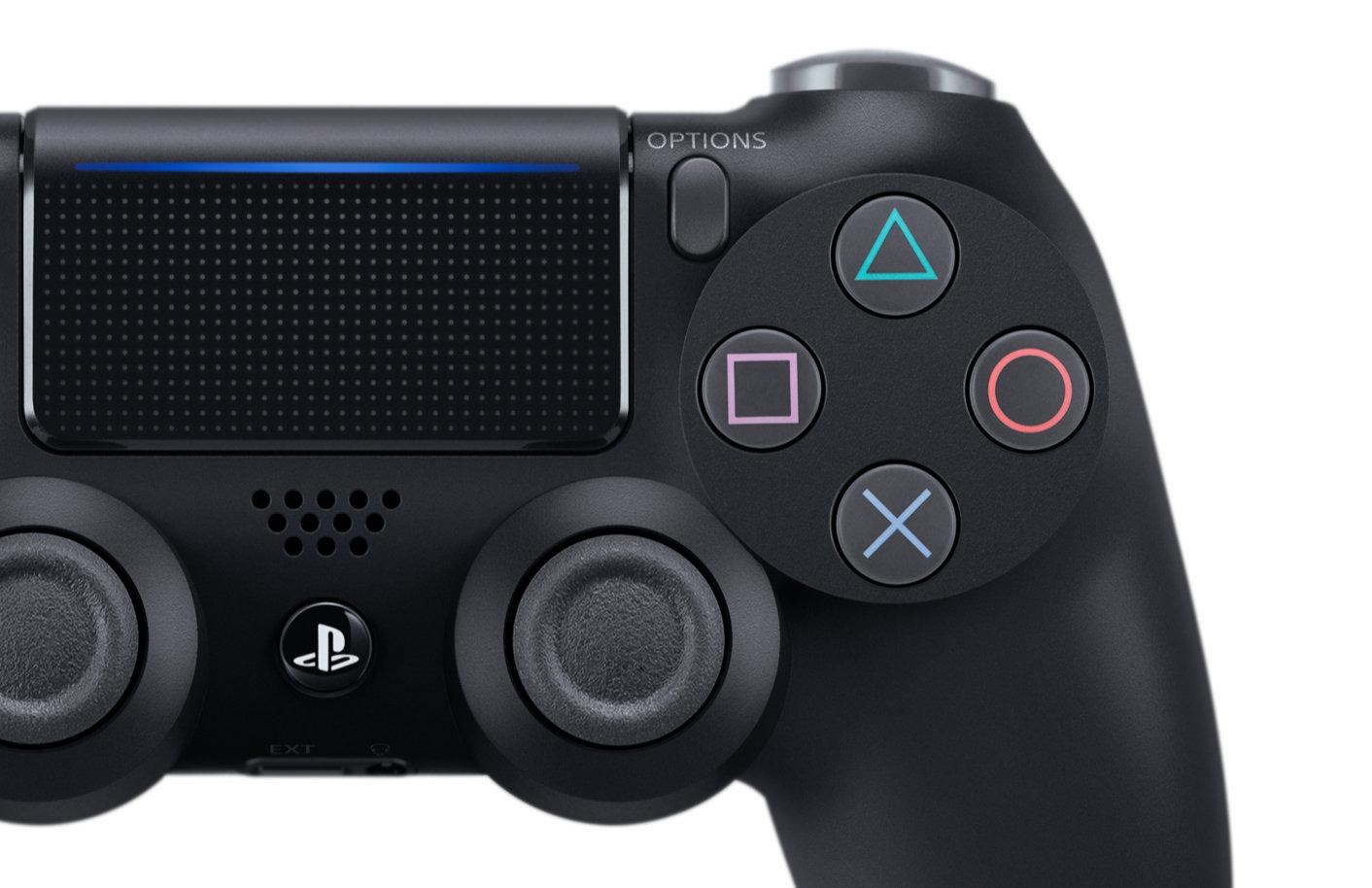 Imagem de Sony diz que PS5 é o próximo da lista, mas ainda deve levar um bom tempo no tecmundogames