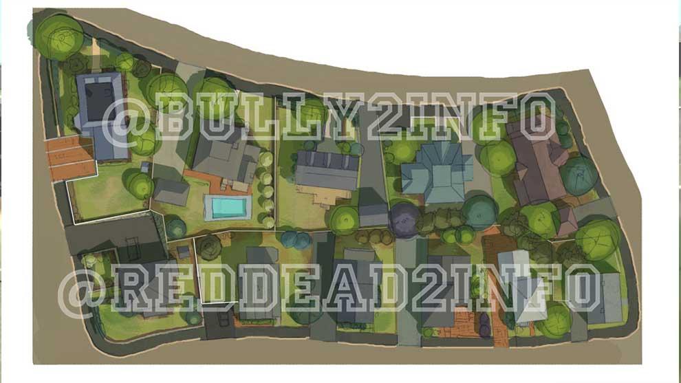 Imagens de Bully 2 surgem em fórum e rumores da sequência reacendem o hype