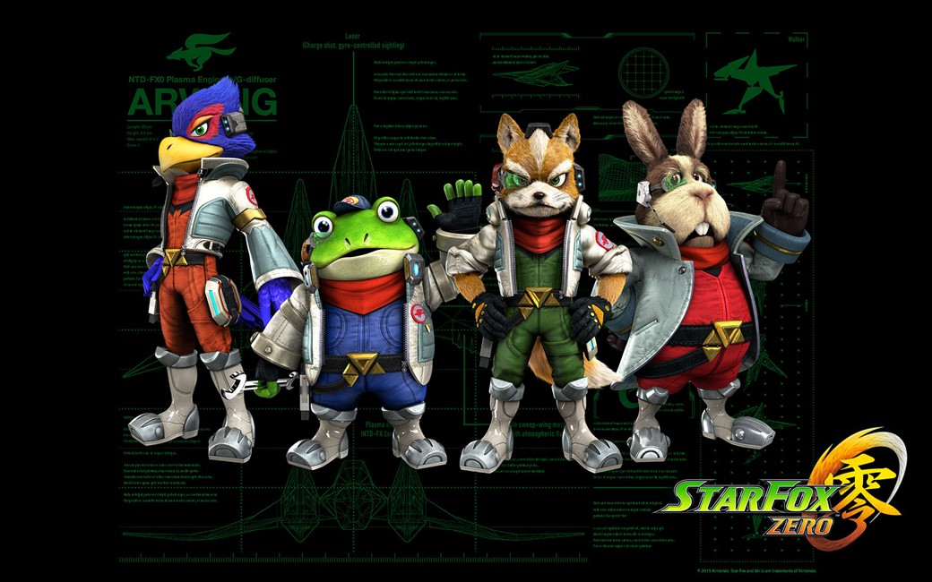 Adiado há 22 anos, Star Fox 2 finalmente será lançado para o SNES mini