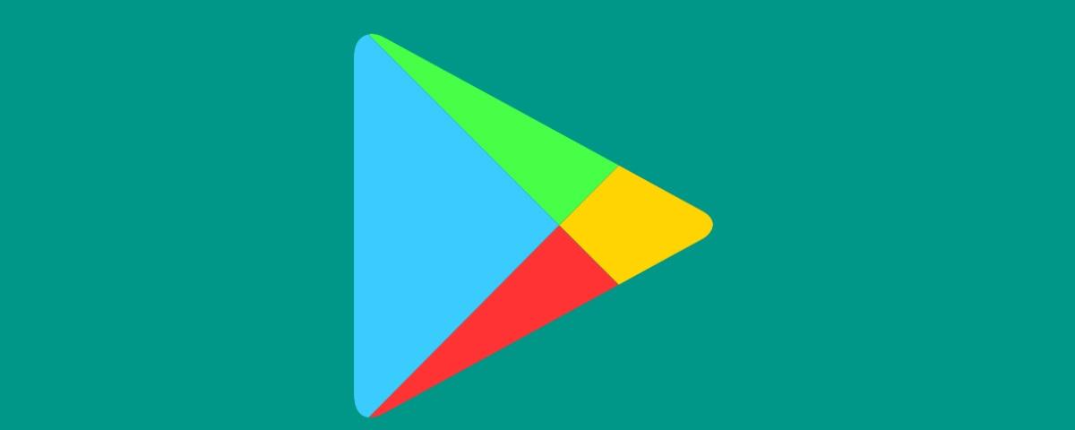 Saiba como cancelar a assinatura de um app no Android - TecMundo
