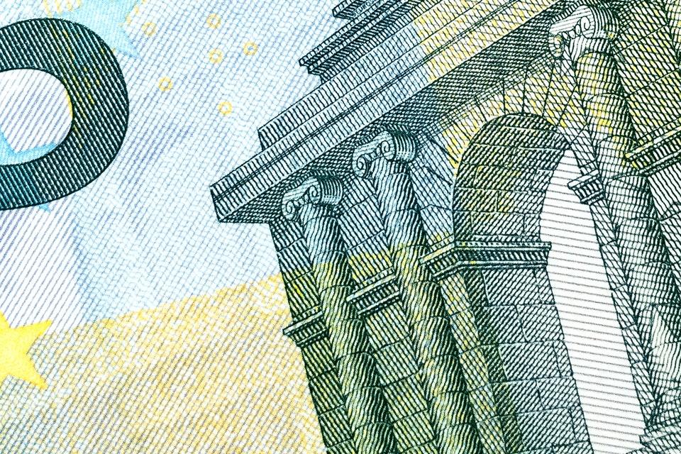 Investimento bilionário não resolve e LeEco continua 'sangrando dinheiro'