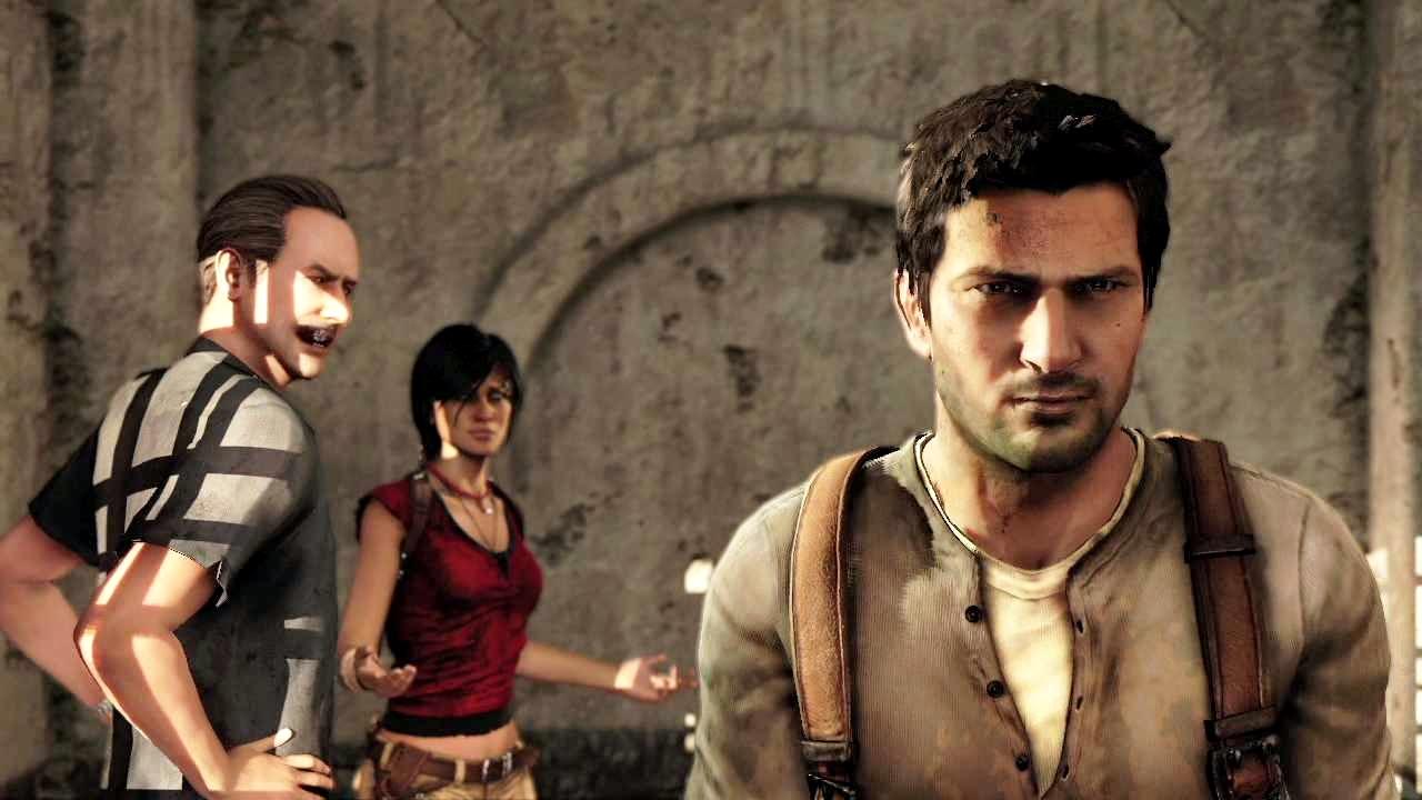 Especial ThiagoZGB: os melhores exclusivos da história no PlayStation