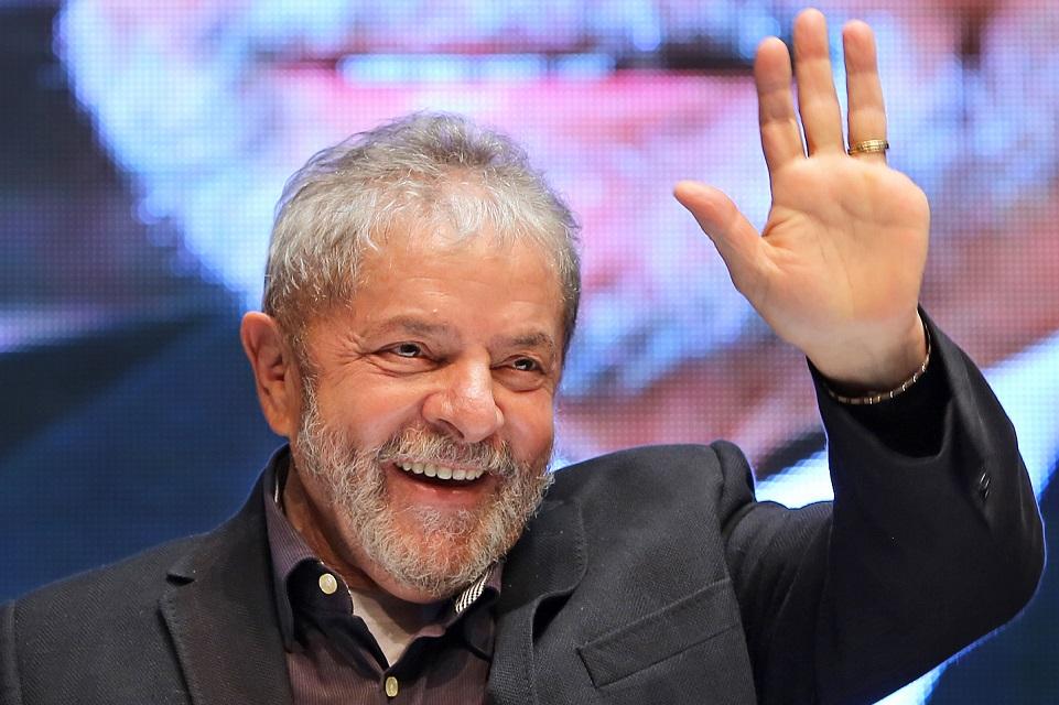 Os melhores memes da condenação do ex-presidente Lula - TecMundo