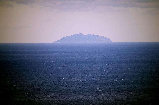 Okinoshima (Crédito: Reprodução)