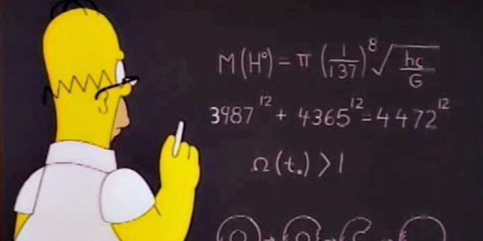 13185053907394 Psicóloga enseña a las personas la practican matemáticas