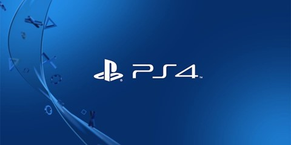 Imagem de Vem coisa grande: inscrições Beta da atualização 5.0 do PS4 estão abertas no tecmundogames