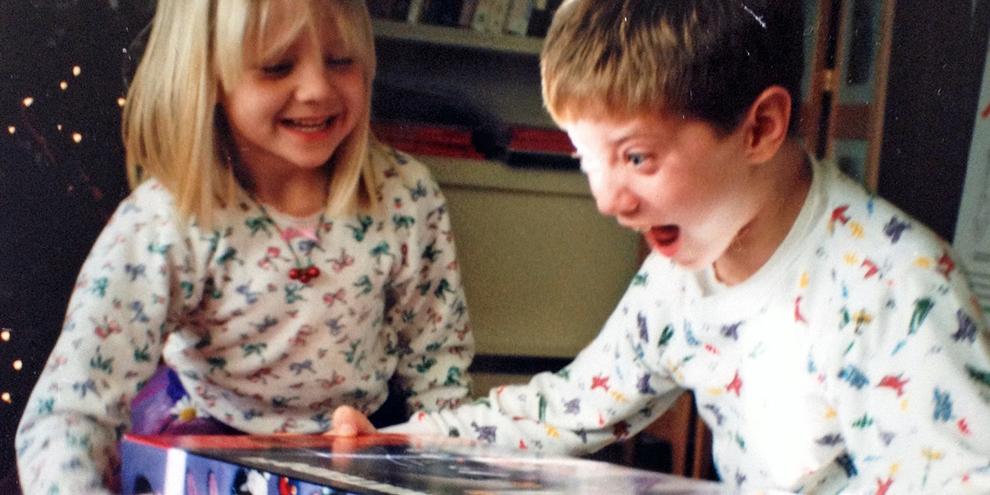 Imagem de Sixty FOOUR! Big N registra marca que sugere que um N64 mini está a caminho no tecmundogames