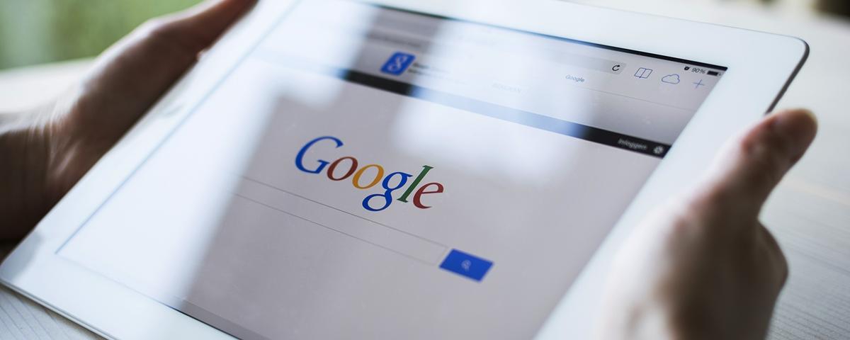10 dicas para fazer buscas no Google como um profissional