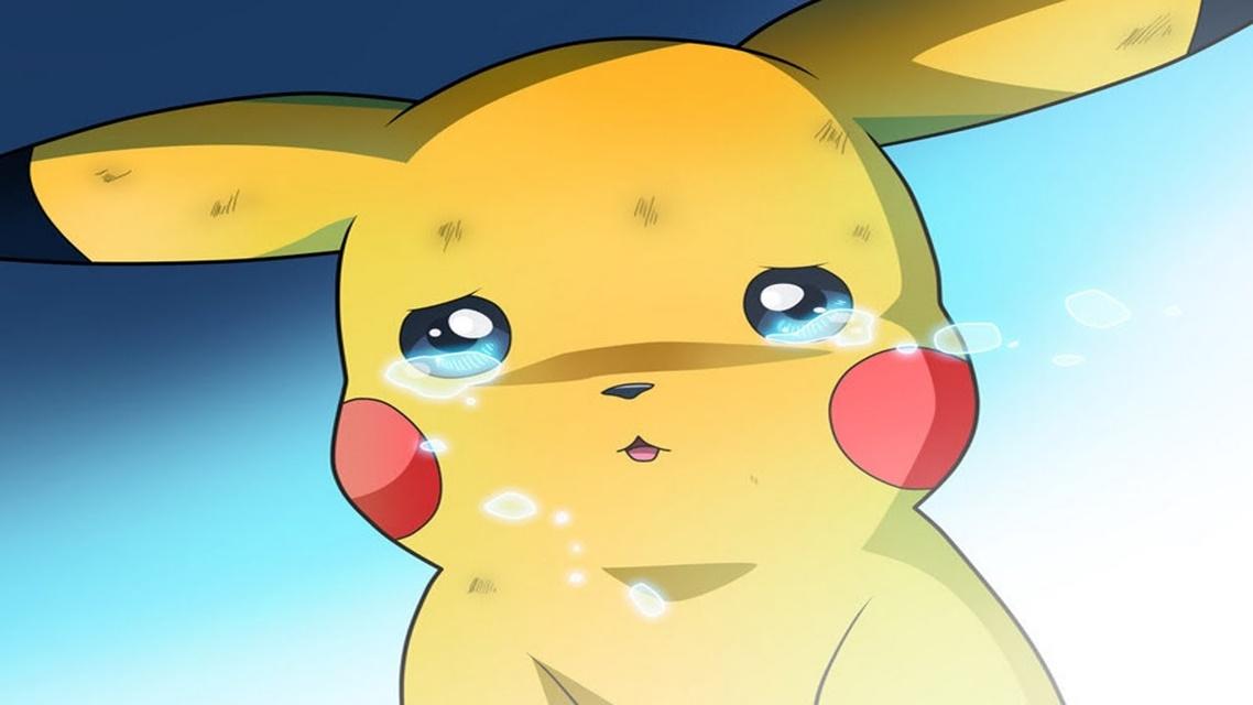 Imagem de Ah, Niantic! É claro que o 1º evento oficial de Pokémon GO deu MUITO errado no tecmundogames