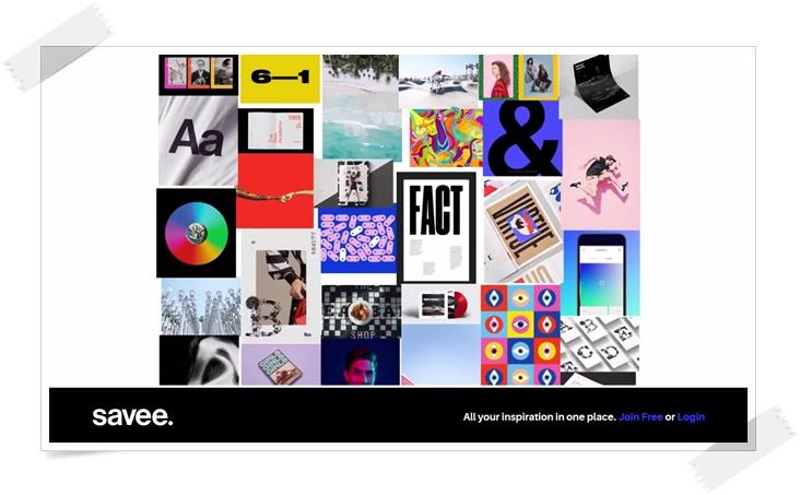 Savee para Safari - Imagem 1 do software