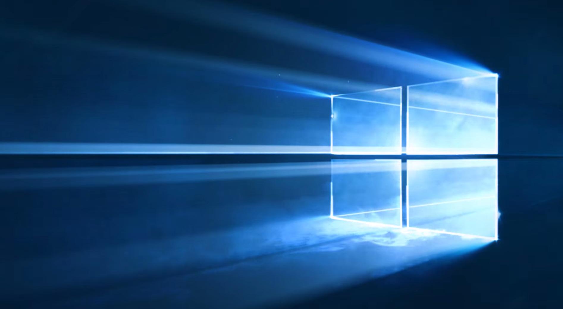 Microsoft Libera Corre 231 245 Es Para Windows 10 Creators Update