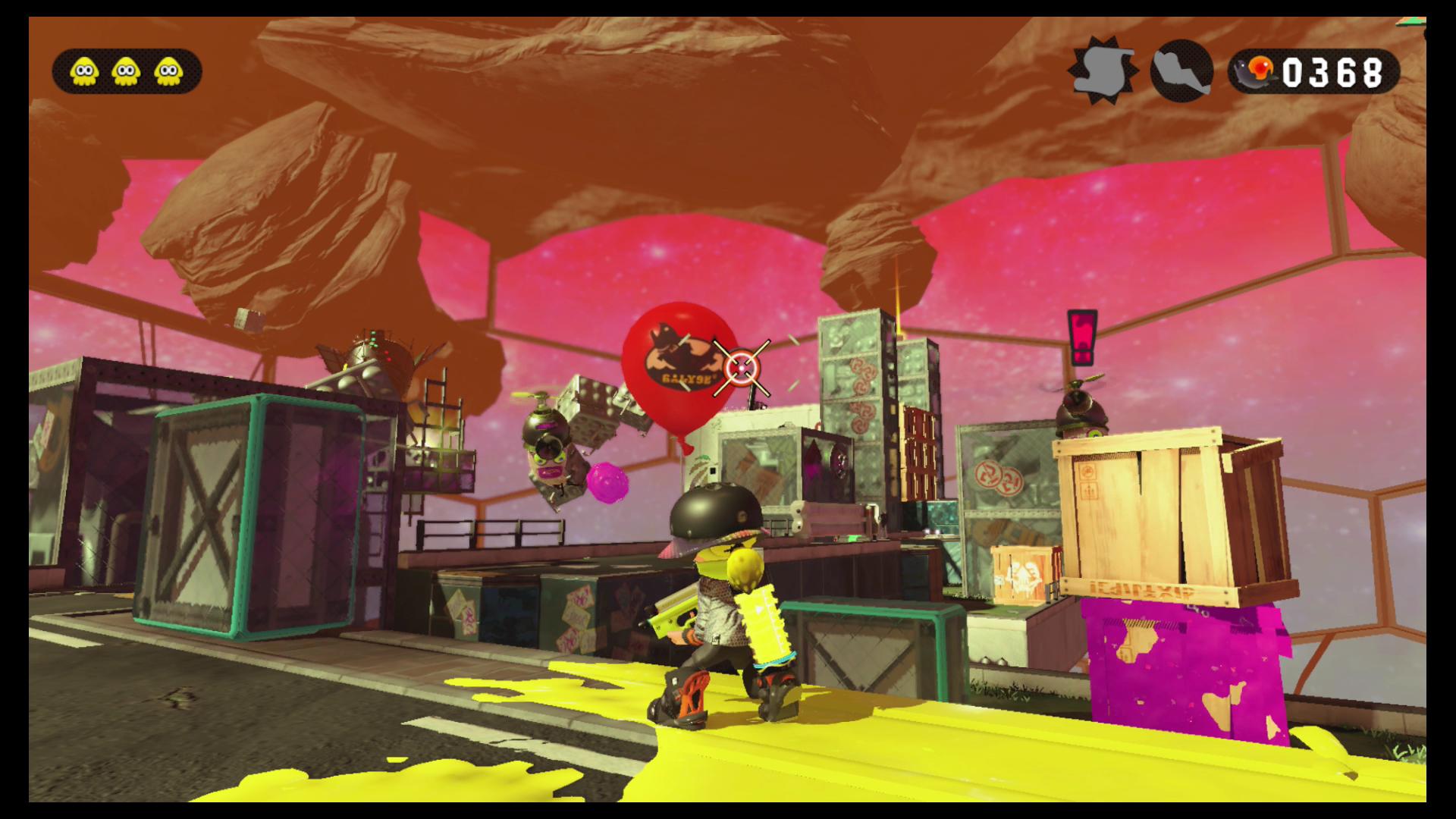 Splatoon 2 é pura diversão, mas é refém de um modelo arcaico da Nintendo