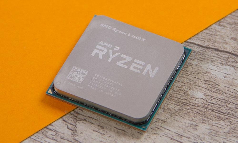 Hora do upgrade: é melhor investir em CPU ou placa de vídeo para os