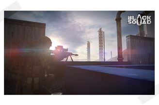 black squad game download for pc