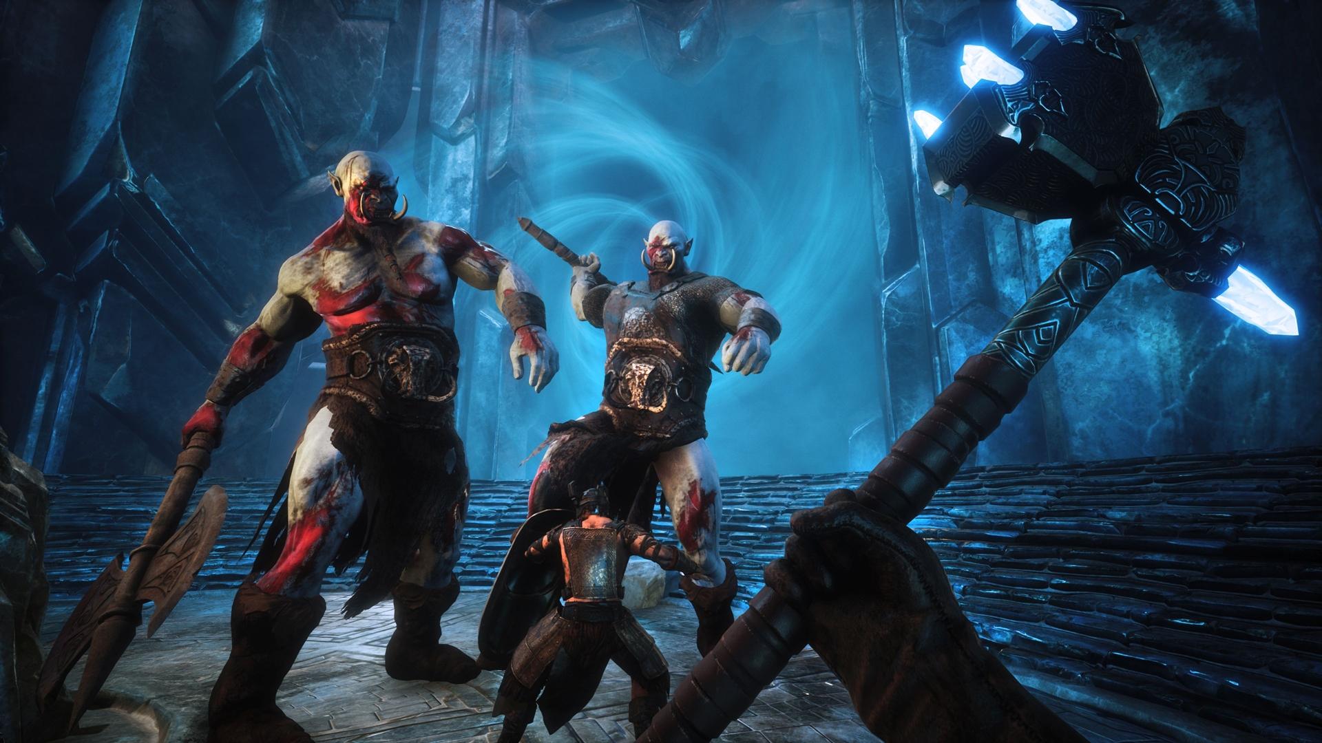 The Frozen North, expansão de Conan Exiles, é anunciada e chega em breve
