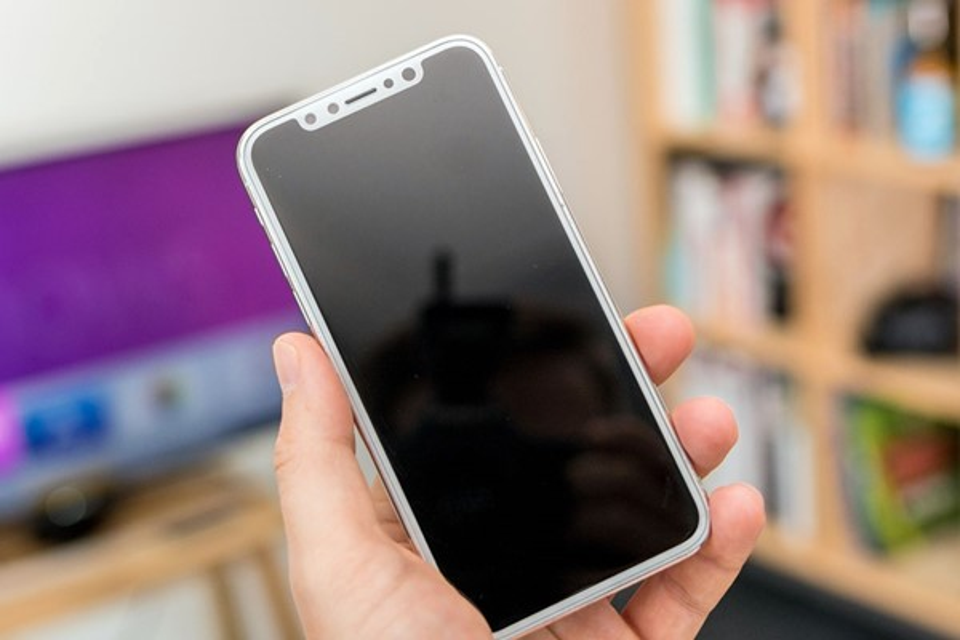 Firmware do HomePod traz mais um caminhão de novidades sobre o iPhone 8