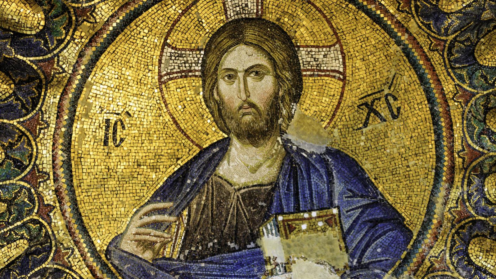 Resultado de imagem para cada vez mais estudiosos rejeitam a existência de Jesus Cristo