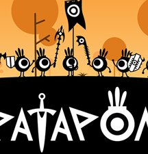Imagem de Patapon Remastered no TecMundo Games