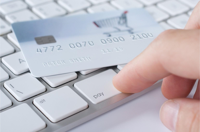 Por que a maioria das lojas online não aceita débito como pagamento  -  TecMundo 0a128363353c6