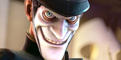 Imagem de We Happy Few deixa Early Access em 2018 e chega ao Xbox One, PC e PS4 no tecmundogames