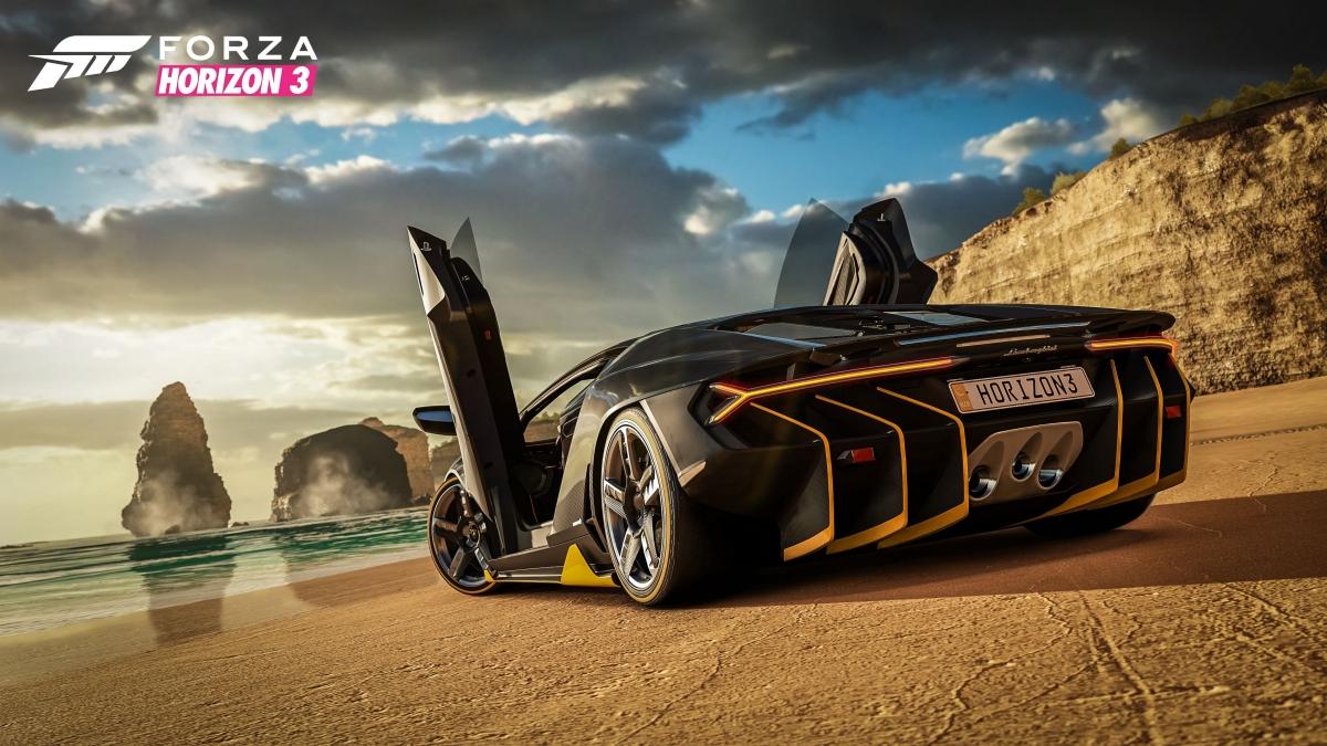 Imagem de Atualização do Xbox One permitirá filtrar jogos por HDR, 4K e mais; confira no tecmundogames
