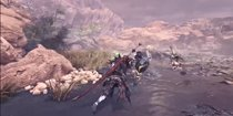Imagem de De arrepiar: trailer de Monster Hunter World mostra novos mapas e monstros no tecmundogames