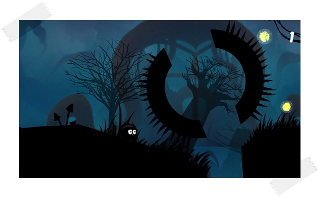 Dark Mistery - Imagem 1 do software