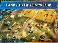 Imagem 5 do War Planet Online: Global Conquest