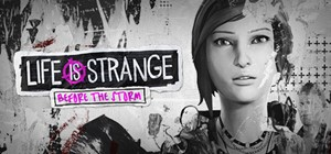 Life is Strange: Before the Storm – Episódio 1